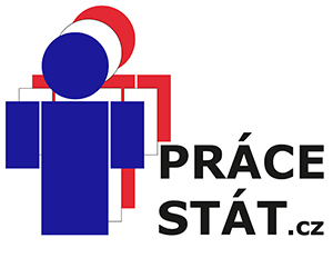 Test Pracestat.cz