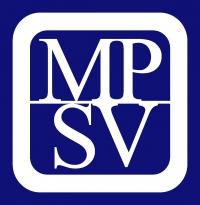logoMPSV-bm